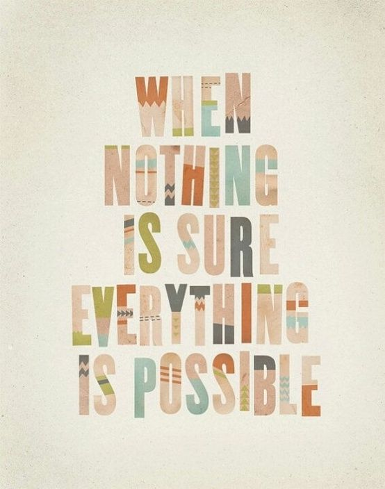 everything-is-possible.jpg