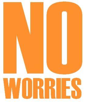 NoWorries.jpg