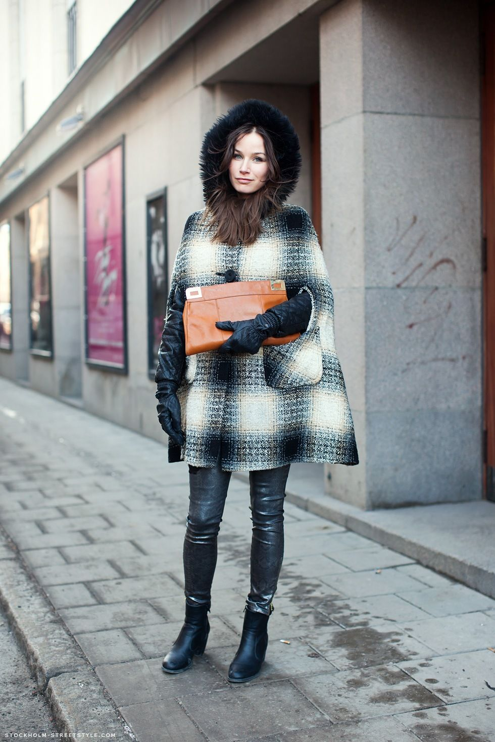 stockholm-street-style-10.jpg