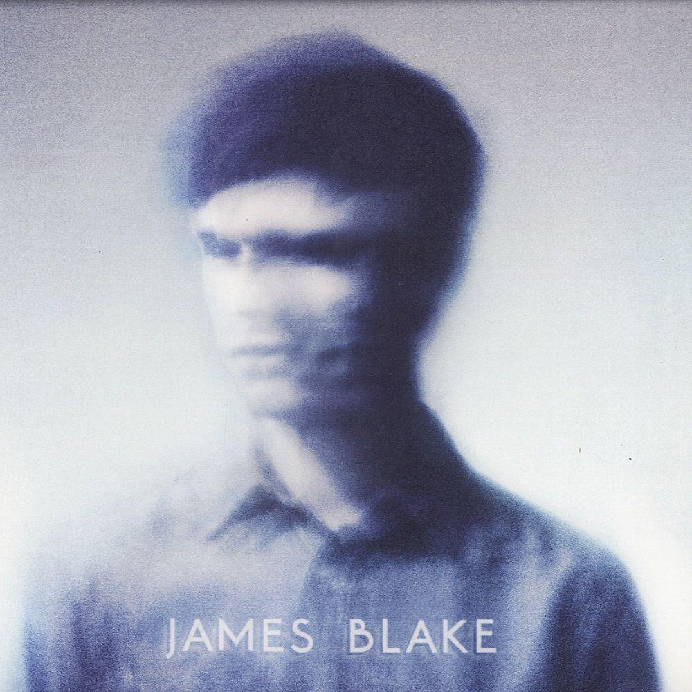 james_blake_james_blake_LP_1.jpg