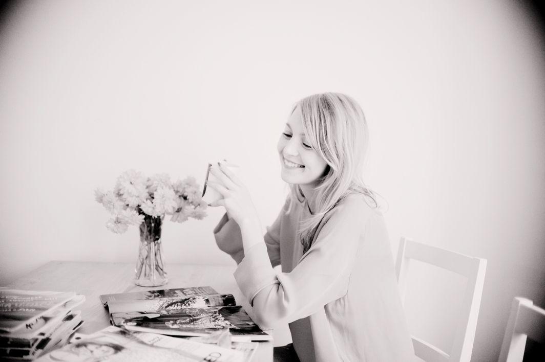 Jenni (27).jpg
