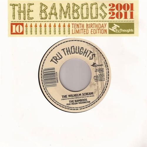 thebamboos.jpg
