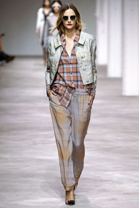 dries-van-noten1.5JPG.JPG