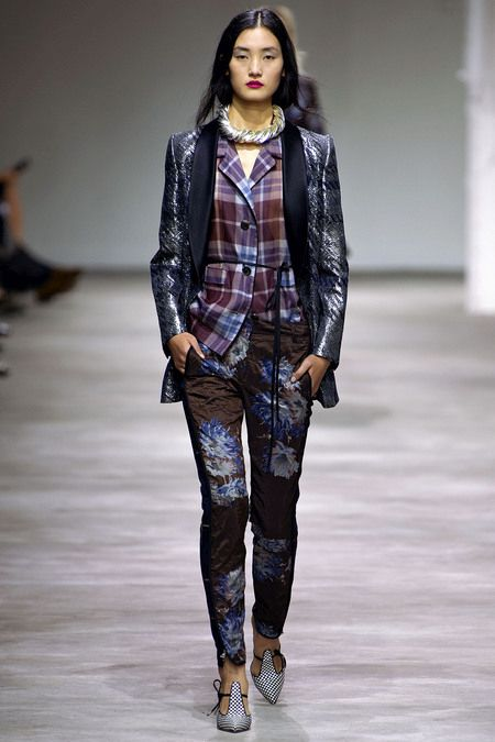 dries-van-noten1.JPG