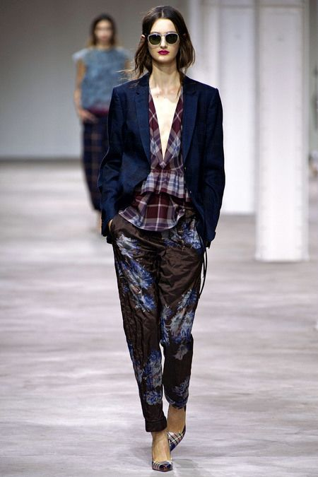 dries-van-noten11.JPG