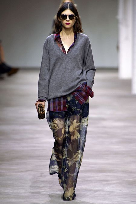 dries-van-noten13.JPG