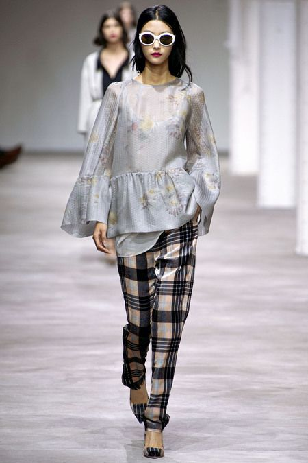 dries-van-noten14.5JPG.JPG