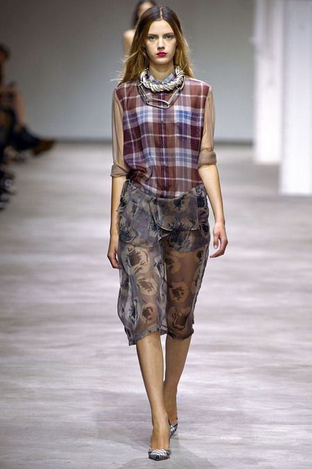 dries-van-noten14.JPG
