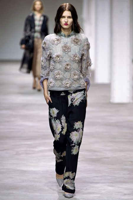 dries-van-noten16.JPG
