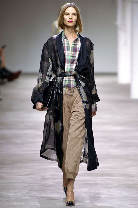 dries-van-noten17.JPG