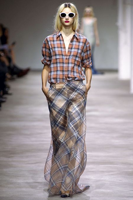 dries-van-noten19.JPG