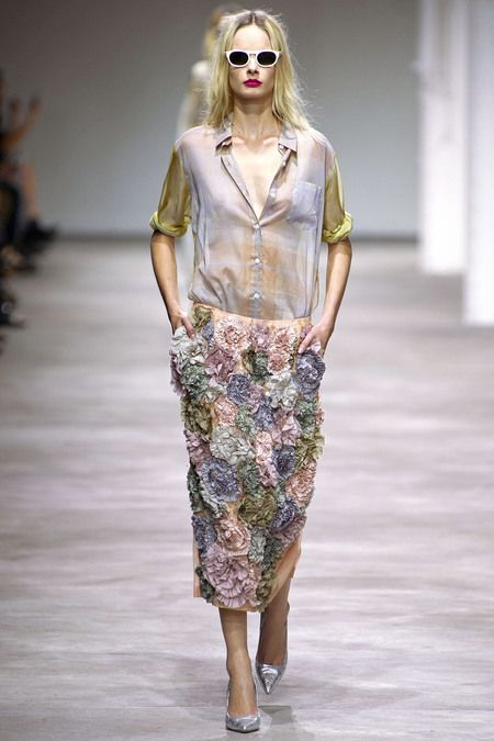dries-van-noten20.JPG
