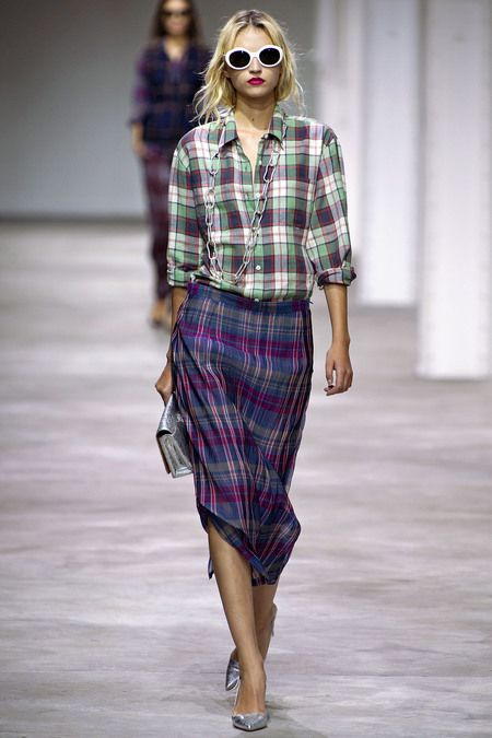 dries-van-noten21.JPG