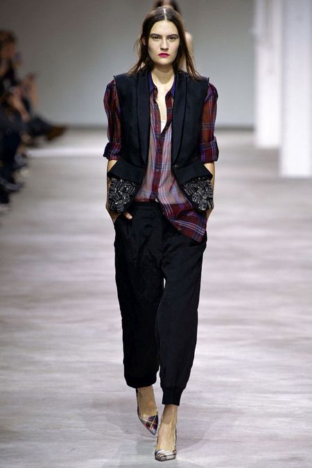 dries-van-noten4.JPG