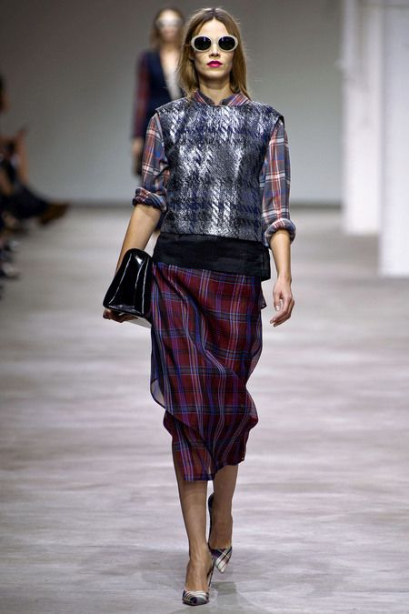dries-van-noten5.JPG