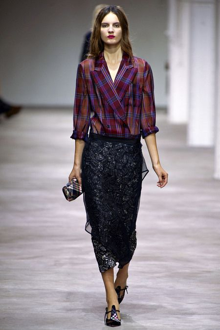 dries-van-noten6.JPG