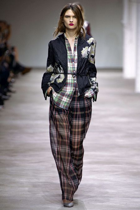 dries-van-noten8.JPG