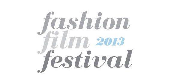 fashion_film_festival_.jpg