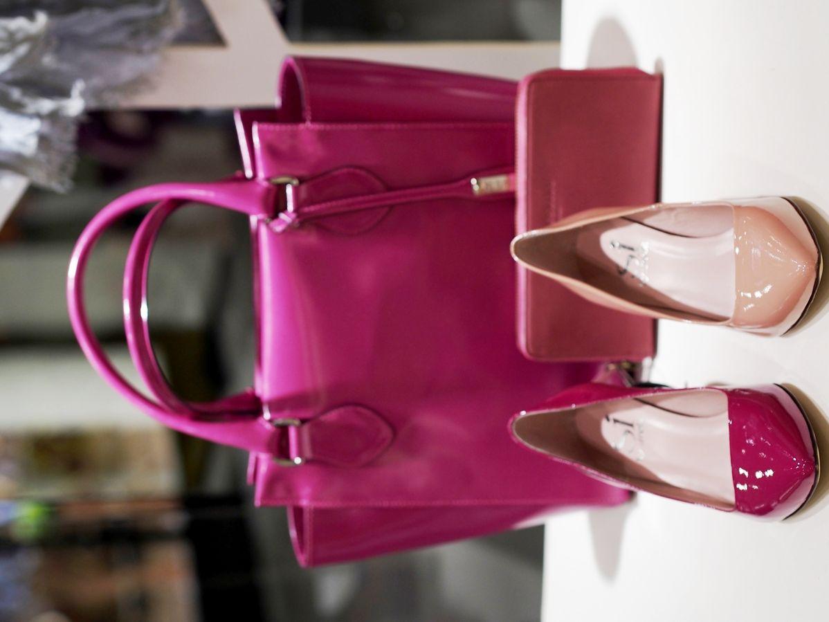 Voita 150 euron lahjakortti kenkäkauppa Zioon!  63f124698a