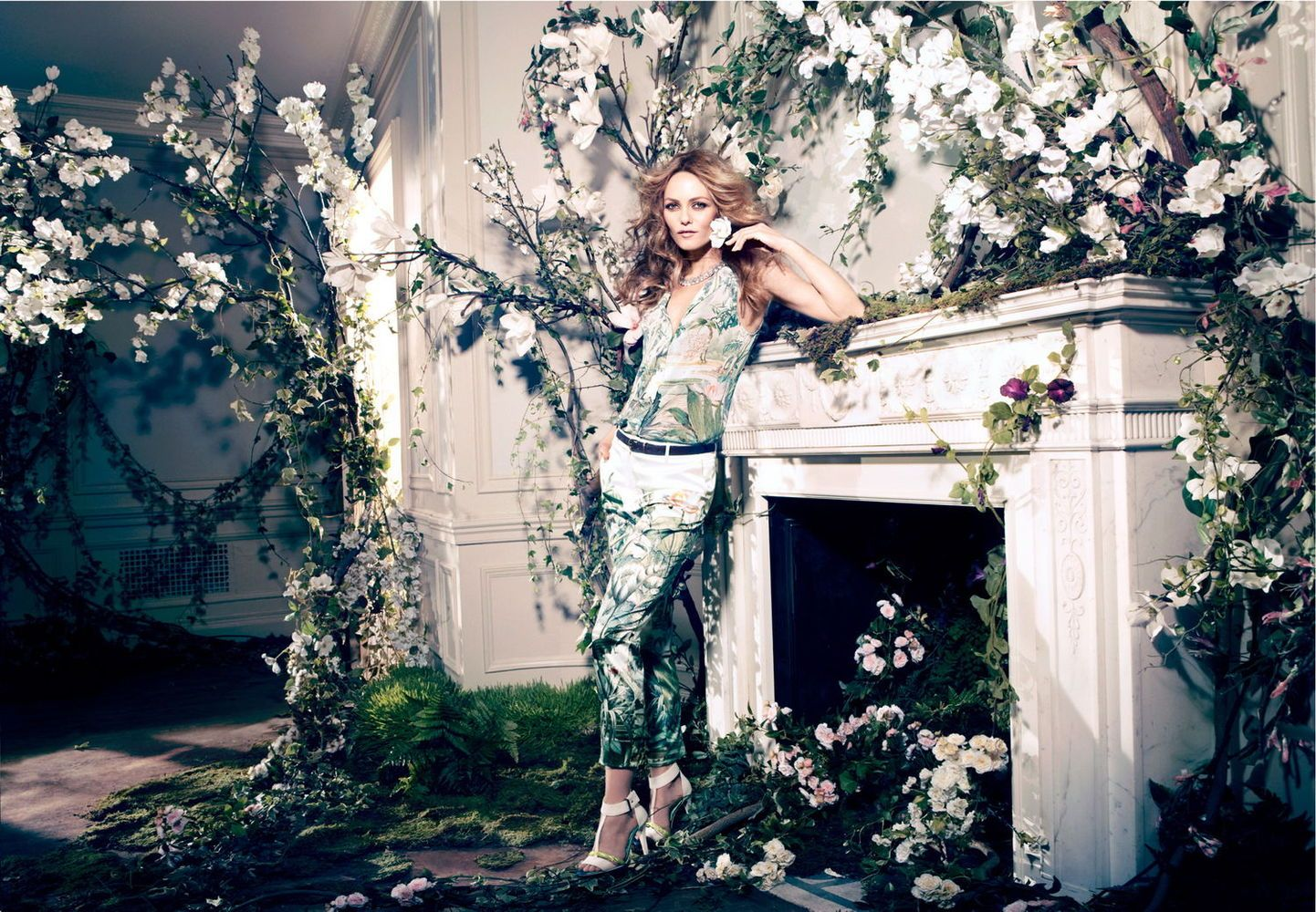 vanessa-paradis-hm-conscious-collection-2013-04.jpg