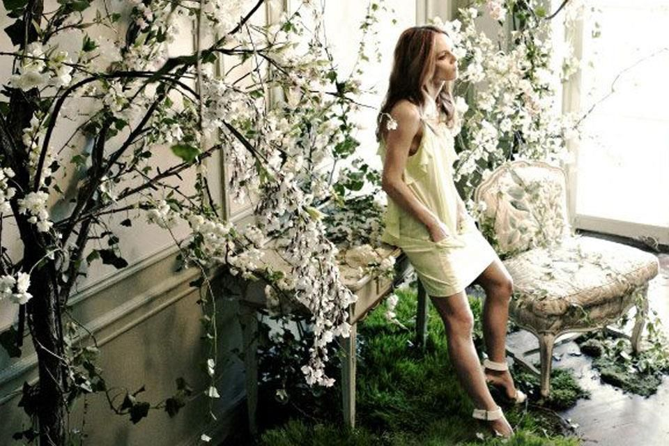 vanessa-paradis-hm-conscious-collection-2013-07.jpg