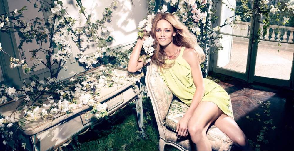 Vanessa_Paradis_HM_Conscious_Collection_Campaign_09.jpg