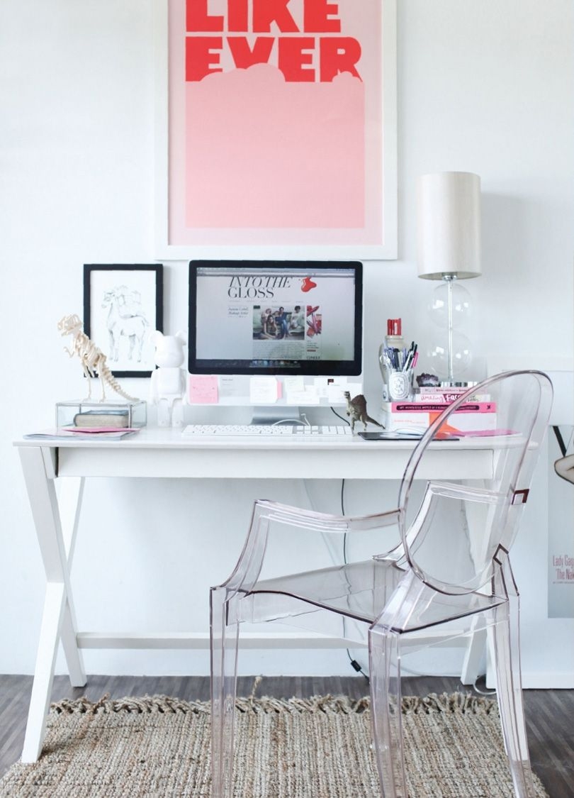 modern-white-pink-home-office-space-desk-ghost-plaxi-glass-chair.jpg