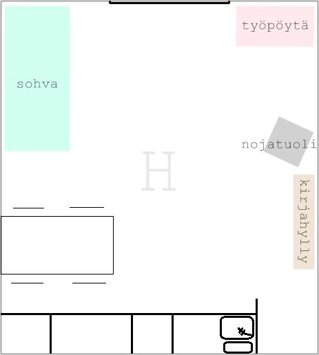 olkkari-versio-h.png