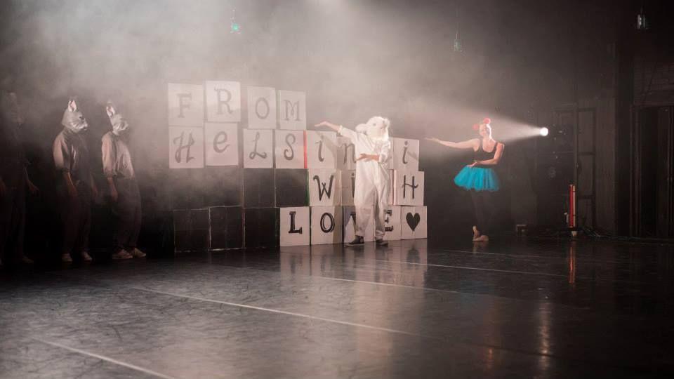 ballerinas3.jpg