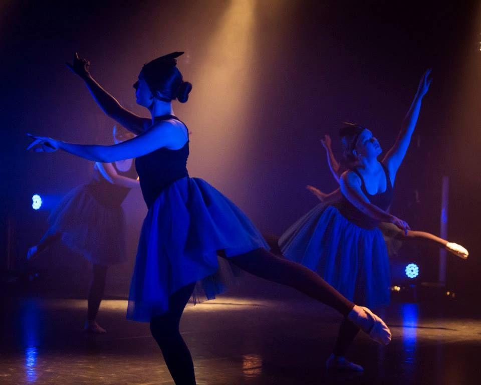 ballerinas5.jpg