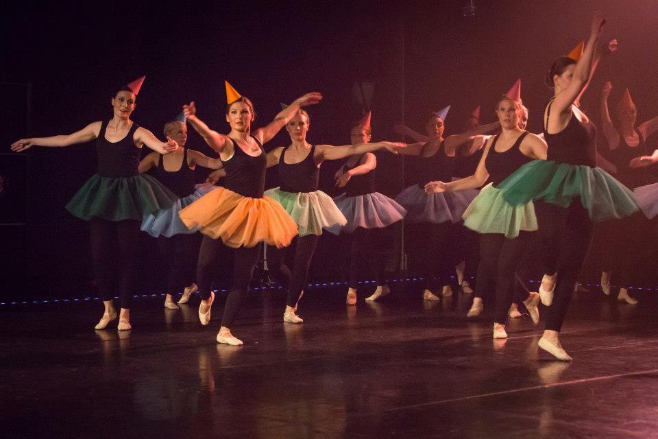 ballerinas6.jpg