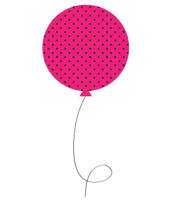 BalloonPolkaDotPink.png