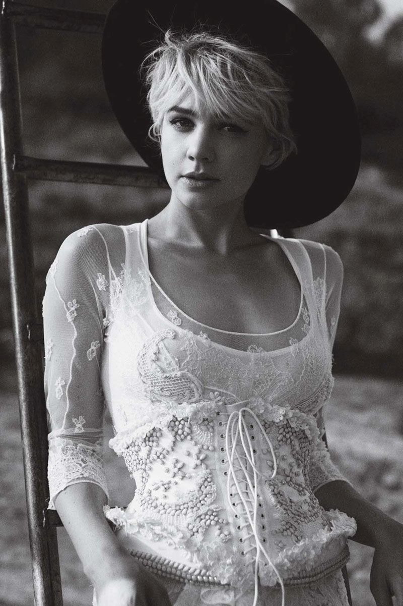 carey-mulligan3.jpg