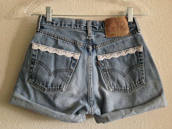 diy-shorts2.jpg