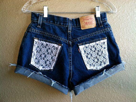 diy-shorts4.jpg