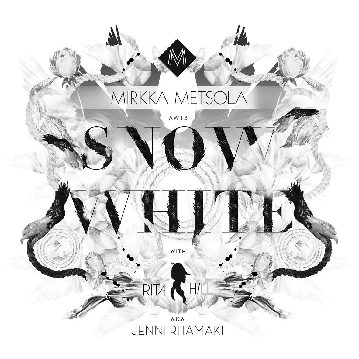 mm_snow_white_kutsu_1.jpg