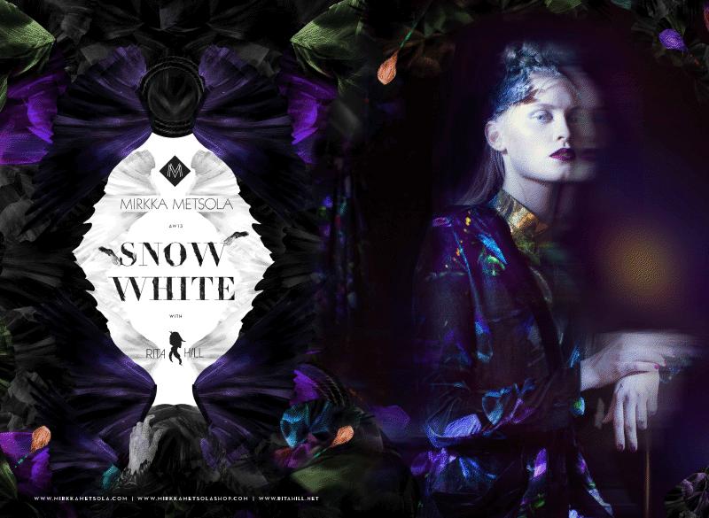 snowwhite4.png