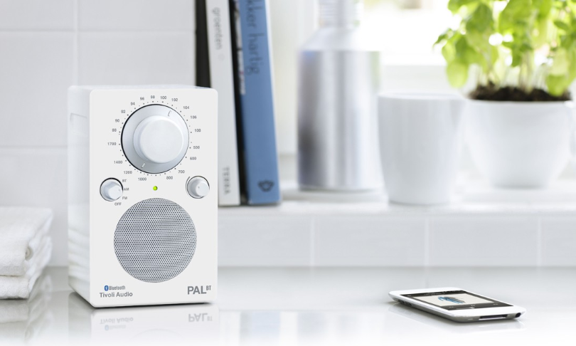 tivoli-audio-pal3.png