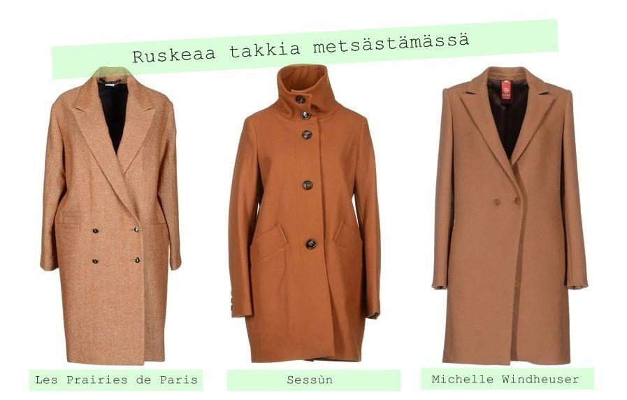 ruskeat-takit1.jpg