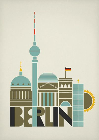 berlin-art-and-design-posters-Solvita-Marriott.jpg
