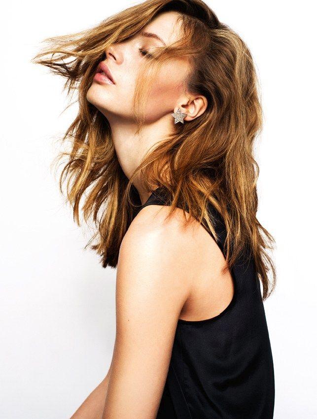 mona-johannesson-eurowoman-shoot4.jpg