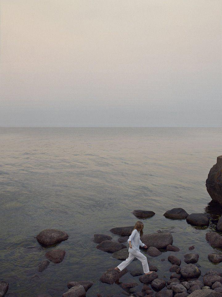 samuji-feelingbook-ss14-10.jpg