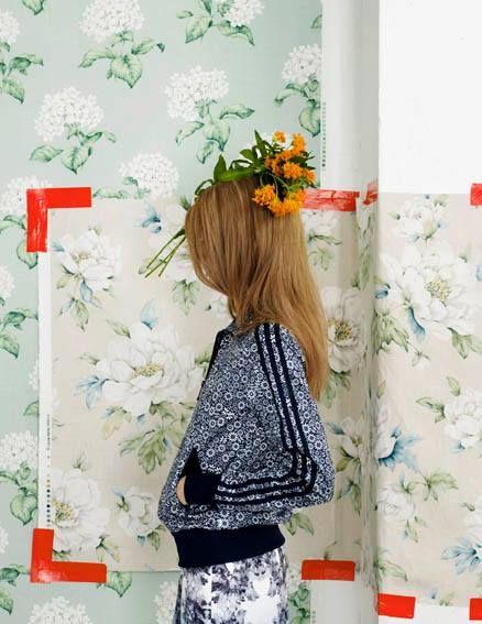 floralaura6.jpg