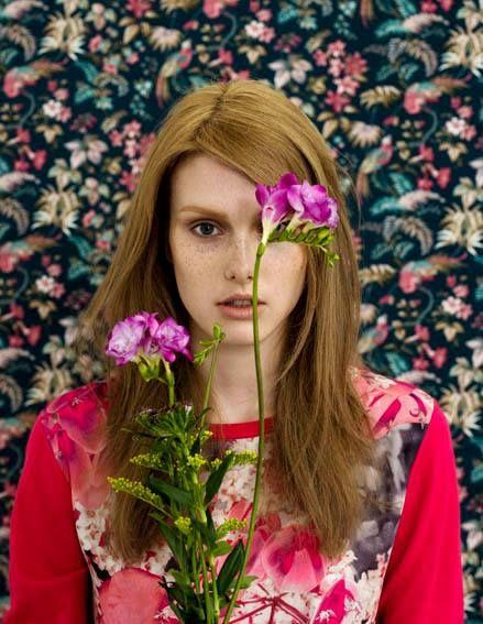 floralaura8.jpg