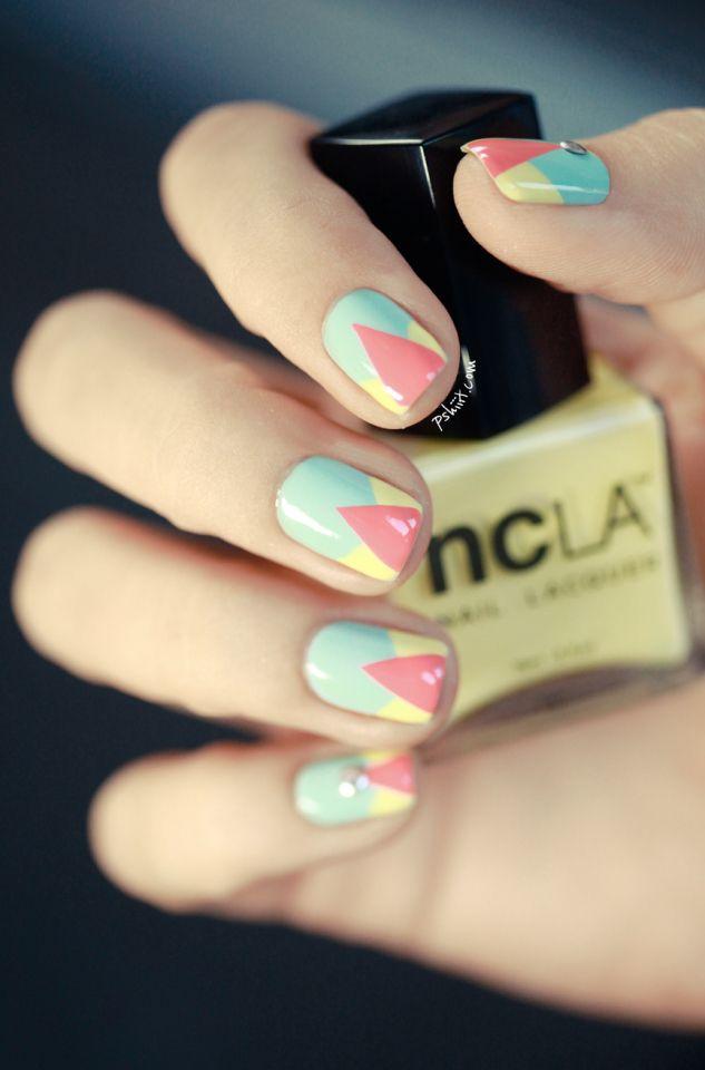 nails14.jpg