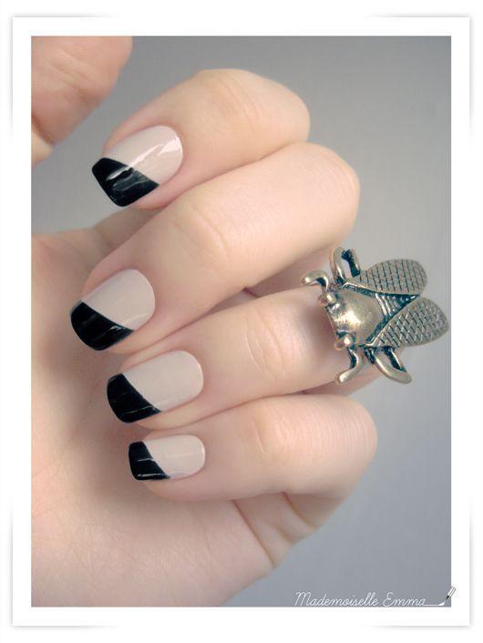 nails15.jpg