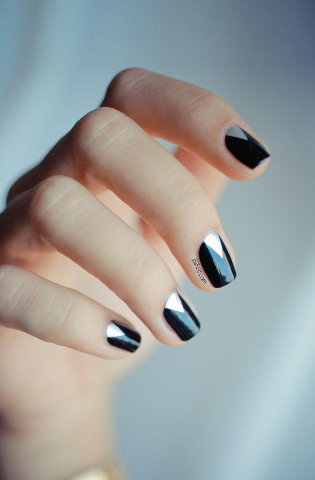 nails17.jpg