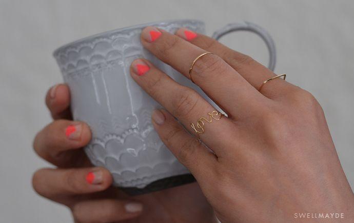 nails18.jpg