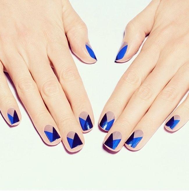 nails19.jpg