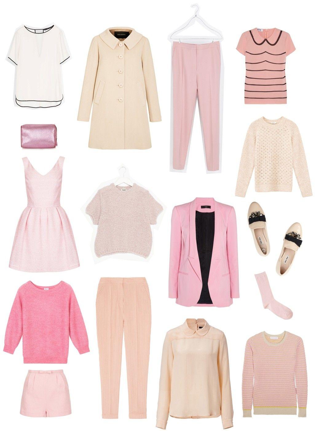 pink-kollaasi1.jpg